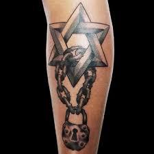 download tattoo designs for men arms danielhuscroft com