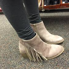 womens ankle boots at payless on trend fall shoes at payless see 30 in store pics plus what i