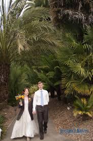Berkeley Botanical Garden Wedding Rich And Typh S Wedding Uc Berkeley Botanical Gardens Berkeley
