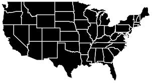 World Map Stencil Usa States Stencil Sp Stencils