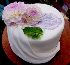 How Decorate Cake At Home Home Decor Home Cake Decorating Small Home Decoration Ideas