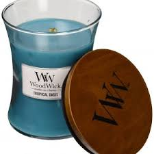 decor various woodwick candles amazon collections for endearing