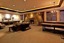 best fresh entertainment room designs 15795