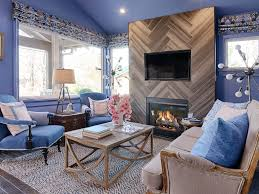 Home Source Design Center Asheville by Hgtv U0027s Urban Oasis Bungalow Of Asheville Vrbo