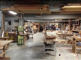 plans small workshop layout plans