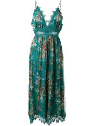 zimmermann clothing cocktail u0026 party dresses 100 high quality