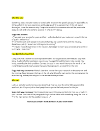 amazing expression of interest cover letter example 54 for your