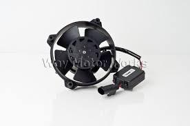 mini cooper power steering fan oem power steering fan way motor works