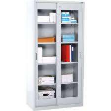 Sliding Door Dvd Cabinet Sliding Door File Cabinet Tambour Door Cupboard Storage Cabinet