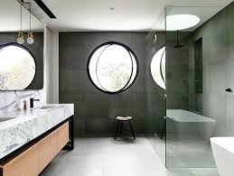 bathroom 2017 dazzling contemporarys bathtub border shower with