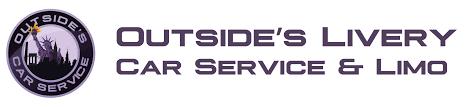 car service logo livery car service u0026 limo we u0027re here for you u2026