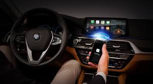 bmw is turning apple carplay into a subscription service extremetech