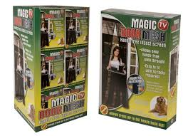 Magic Mesh Curtain Pms Magic Mesh Curtain Amazon Co Uk Kitchen U0026 Home