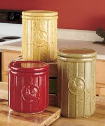 country kitchen canister sets 329 best canister and canister sets images on cooking