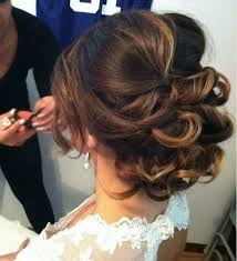 upstyles for long hair the incredible classic upstyles for long hair for dream