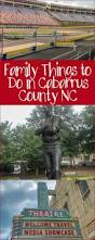 family things to do in cabarrus county nc family travel magazine