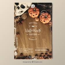 imagenes tiernas y bonitas de cumpleaños para halloween halloween fotos y vectores gratis