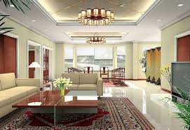 home interior design led lights cool pop raised ceiling decor ceiling design ideas led light