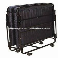 Metal Folding Bed Metal Folding Bed Frame Hotel Extra Bed Hotel Add Bed Hotel