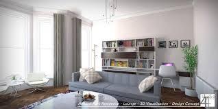 window treatments studio 44 interior design