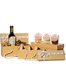 purim boxes 3 teir purim boxes israel only purim baskets mishloach manos