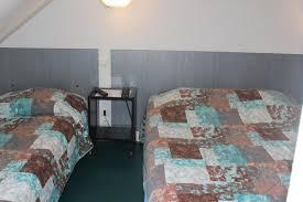 chambre des m騁iers de loire atlantique chambre familiale hôtel 2 étoiles la baule chambres la baule