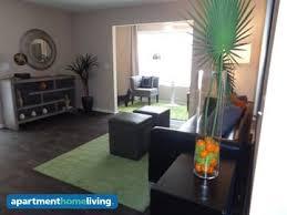 one bedroom apartments in marietta ga 880 lakeside apartments marietta ga apartments