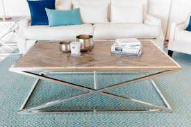 Watson Coffee Table by Coffee Tables Archives The Furniture Gallery