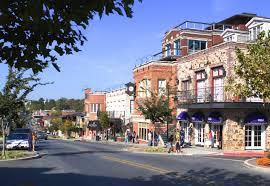 10 best college towns in america u2013 page 3 u2013 the college handbook