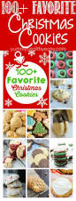 all kinds of recipes for cookies food power recipes