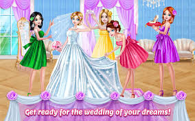 marry me perfect wedding day android apps on google play