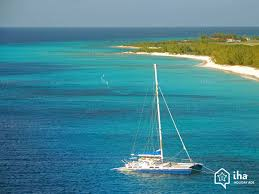 turks and caicos islands rentals for your vacations with iha