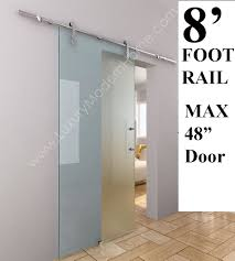 Steel Barn Door by Amazon Com Sbd Berlin 98