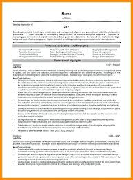 sample resume junior project manager project manager summary resume u2013 foodcity me