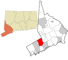 Usa Map Without Names by New Canaan Connecticut Wikipedia