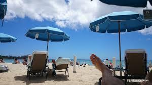 Hawaii travel umbrella images 12 reasons to stay at the moana surfrider a westin resort spa jpg
