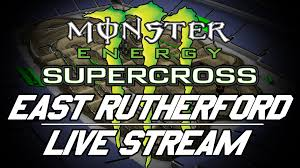 live ama motocross 2016 east rutherford supercross free live stream hd round 16