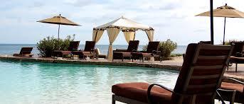 condos las olas resort and spa