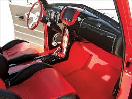 Chevy Truck Interior Best 25 1951 Chevy Truck Ideas On Pinterest Classic Chevy