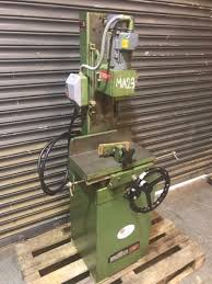 Used Woodworking Machinery Sale Uk by Sell Woodworking Machinery Used Woodworking Machinery For Sale