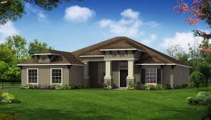 curacao brevard county home builder lifestyle homes