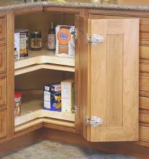 kitchen kitchen cabinet solutions kitchen wall cabinet corner
