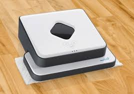 home cleaning robots automatic floor cleaning robot