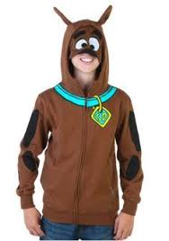 Halloween Costumes Scooby Doo 25 Scooby Doo Costumes Ideas Velma Costume