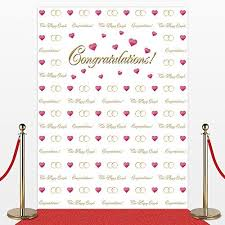 Wedding Backdrop Amazon Backdrop For Wedding Reception Amazon Com