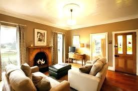 design my livingroom drawing room decoration photos bedroom interior design home ideas