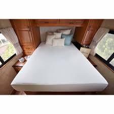 Sleep Train Bed Frame by Sleep Revolution 10