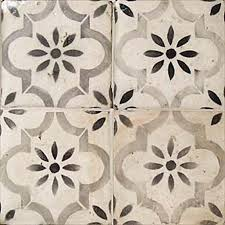 vintage kitchen tile backsplash best 25 vintage tile ideas on tiled bathrooms