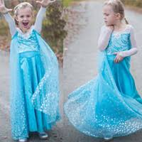 Snowflake Halloween Costume Kids Frozen Tutu Halloween Costumes Buy Buy Kids