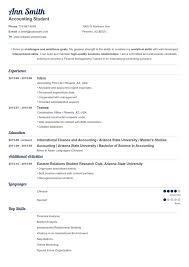 Goodwill Resume Maker 18 Best Cvs Images On Pinterest Create Your Professional Resume
